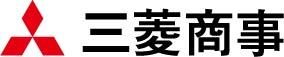 三菱商事株式会社のロゴ