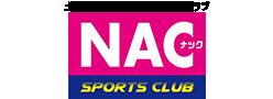 トリビオスクラブNACのロゴ