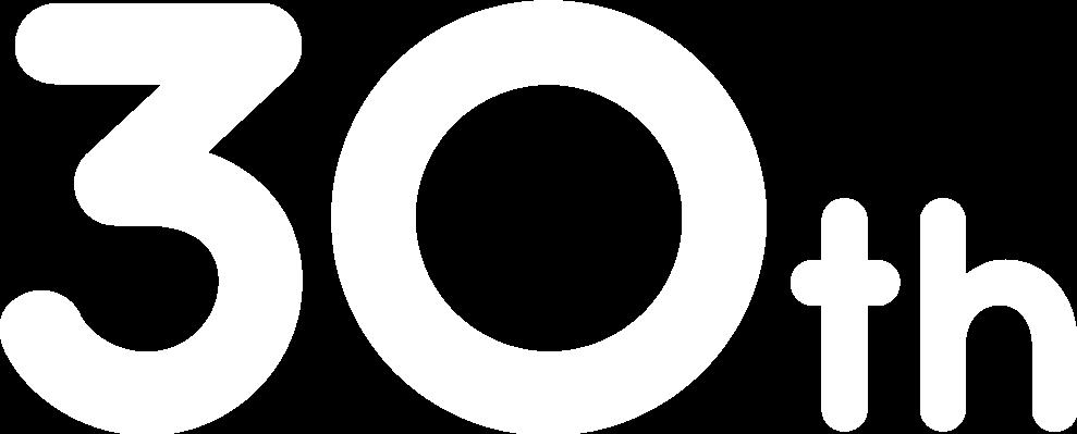 かすみがうらマラソンのコンセプト「OneSky」のロゴ